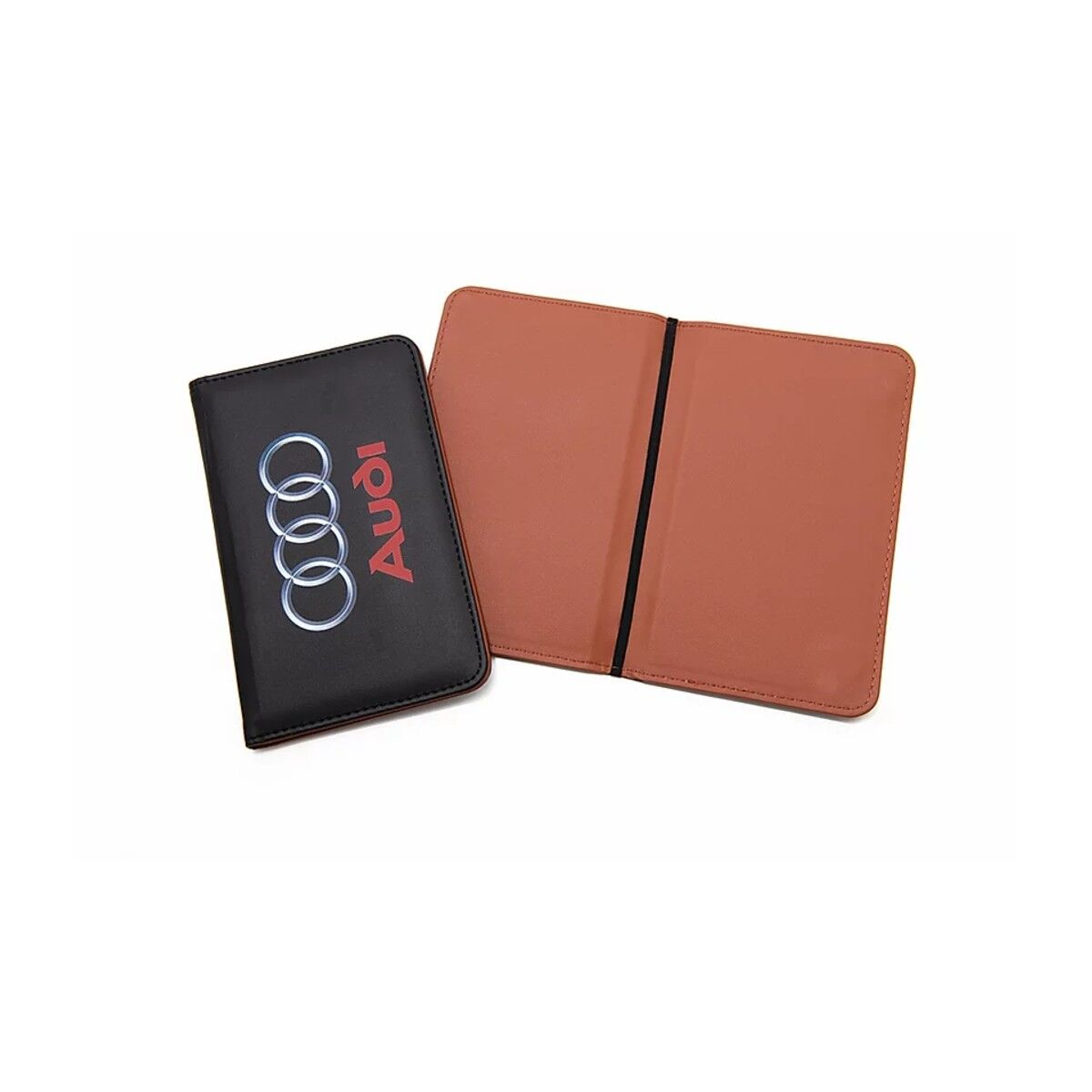 Golf Scorecard Wallet