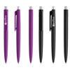 DS9 Promotional Prodir Pen