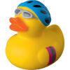 Sports Ducks to Personalise