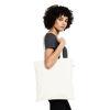 Earth Positive Organic Fashion Tote Bag