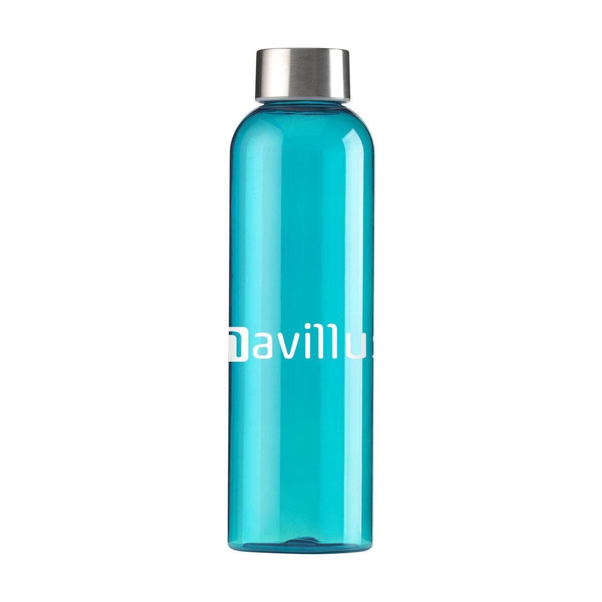 Tritan Water Bottle 650ml