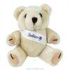 Teddy Bears for Custom Printing