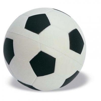 Football Anti-Stress Toy