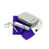 Promotional Gadget Kit
