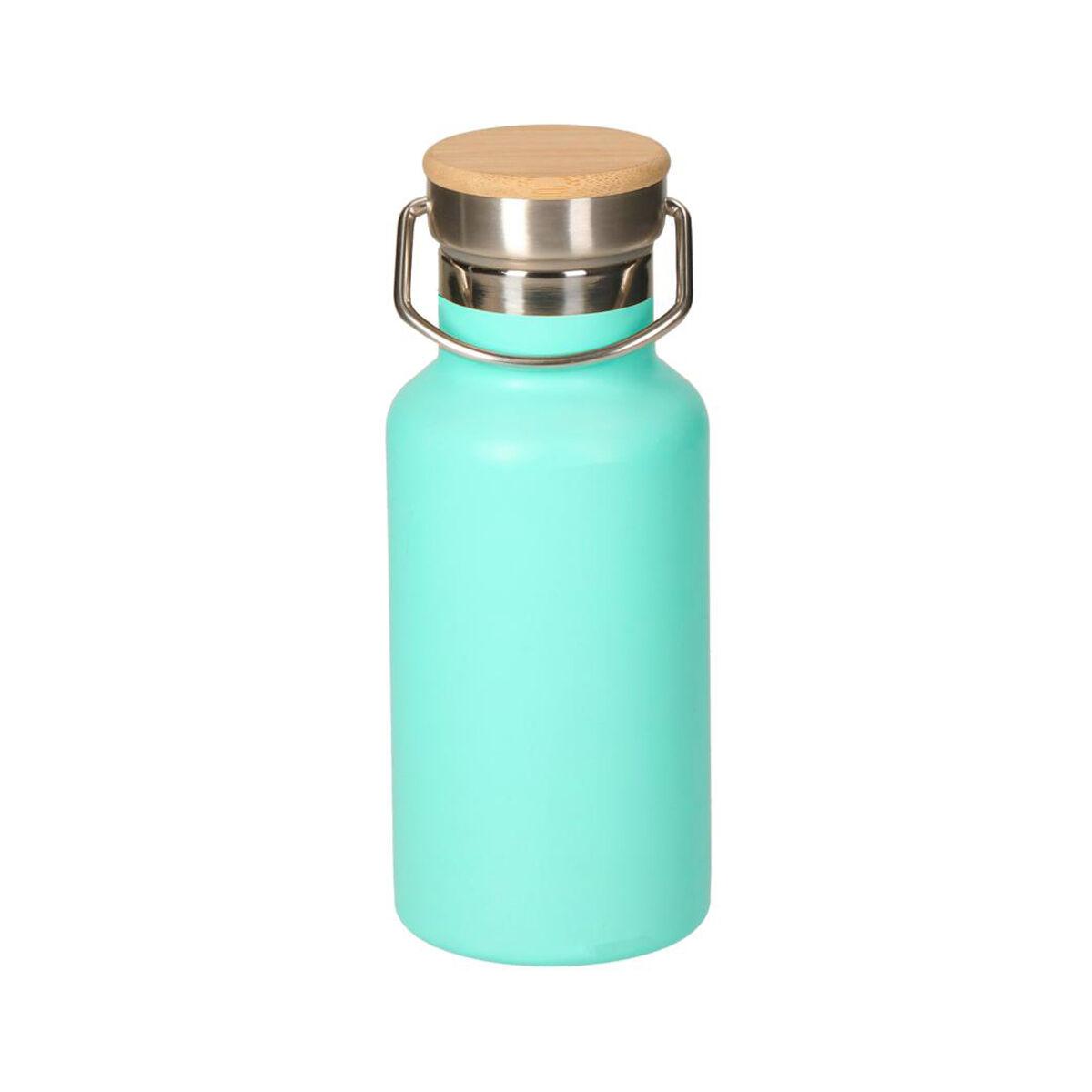 Gelato Pastel Flasks