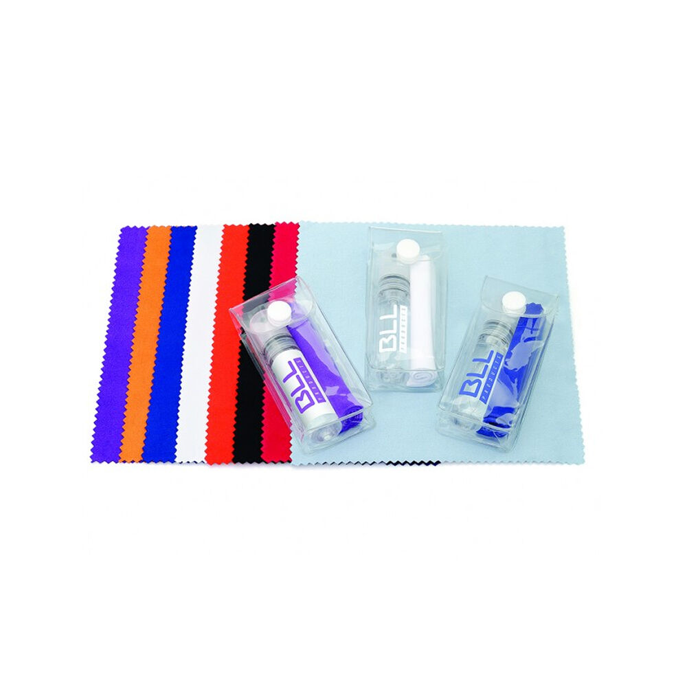 Screen & Glasses Cleaning Kits