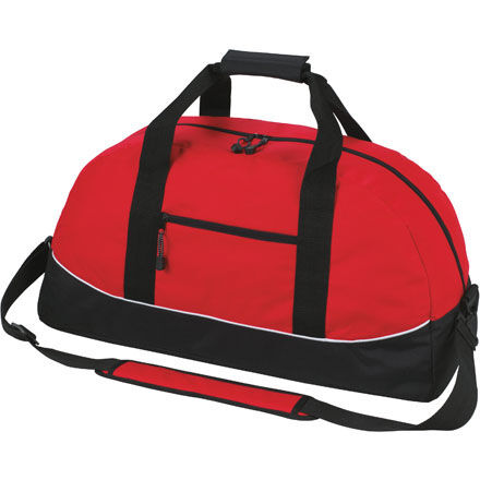 City Sports Bags