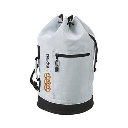 Branded Duffle Bags