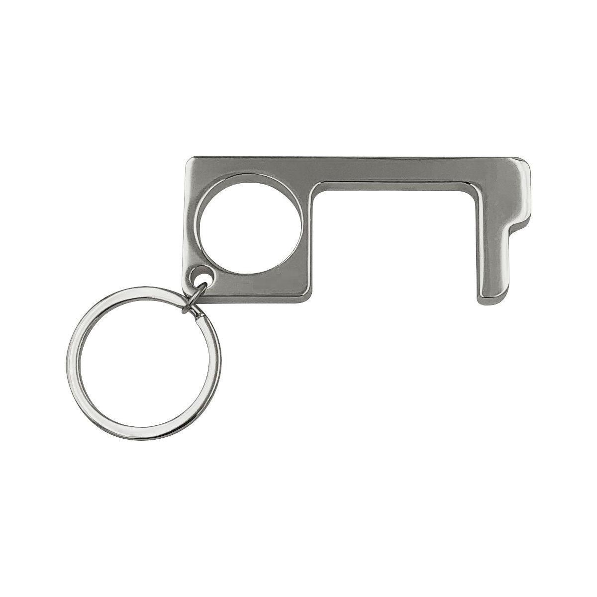 Hands Free Door Opener Keyring