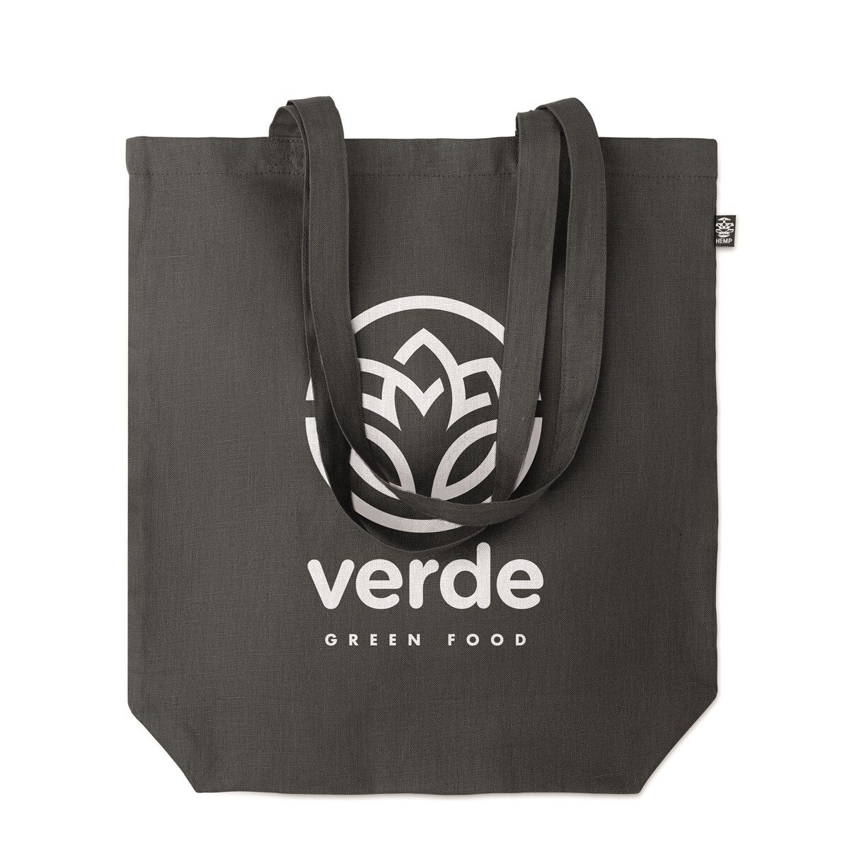 Hemp Shopping Bags