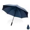 Impact Aware Recycled RPET Umbrella