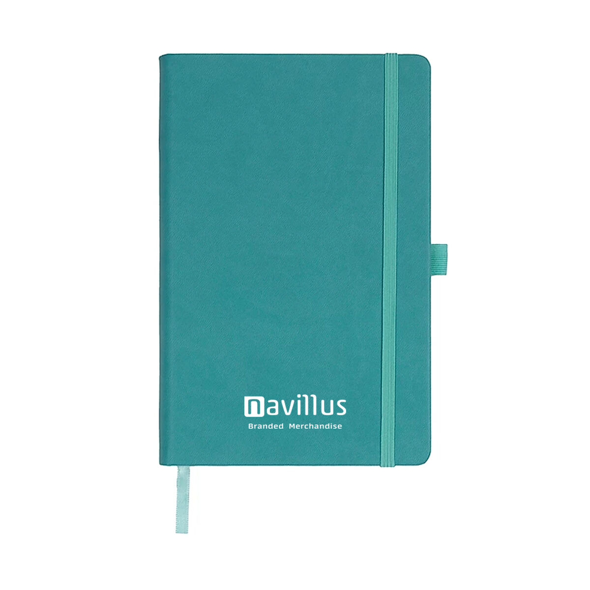 Bespoke A5 Hardback Notebook