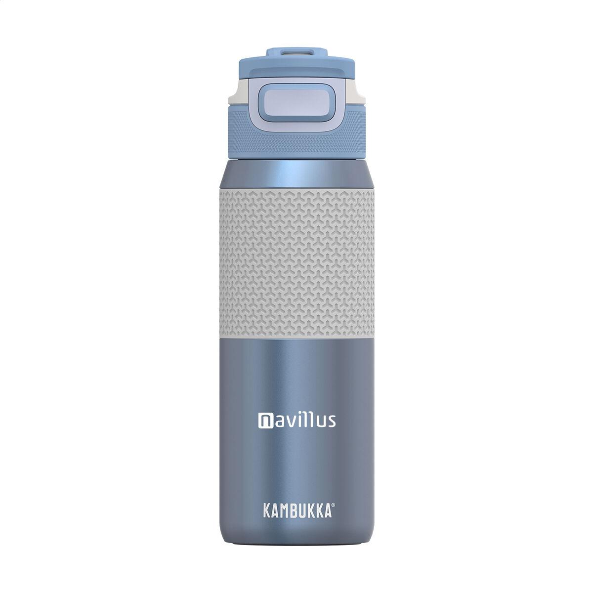 Kambukka Insulated Stainless Steel Bottle