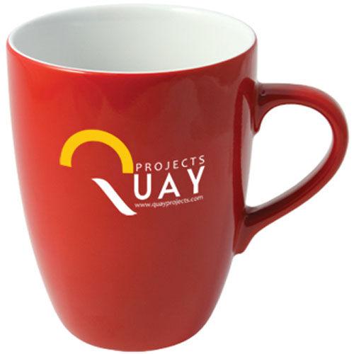 Large Promotional Coffee Mugs