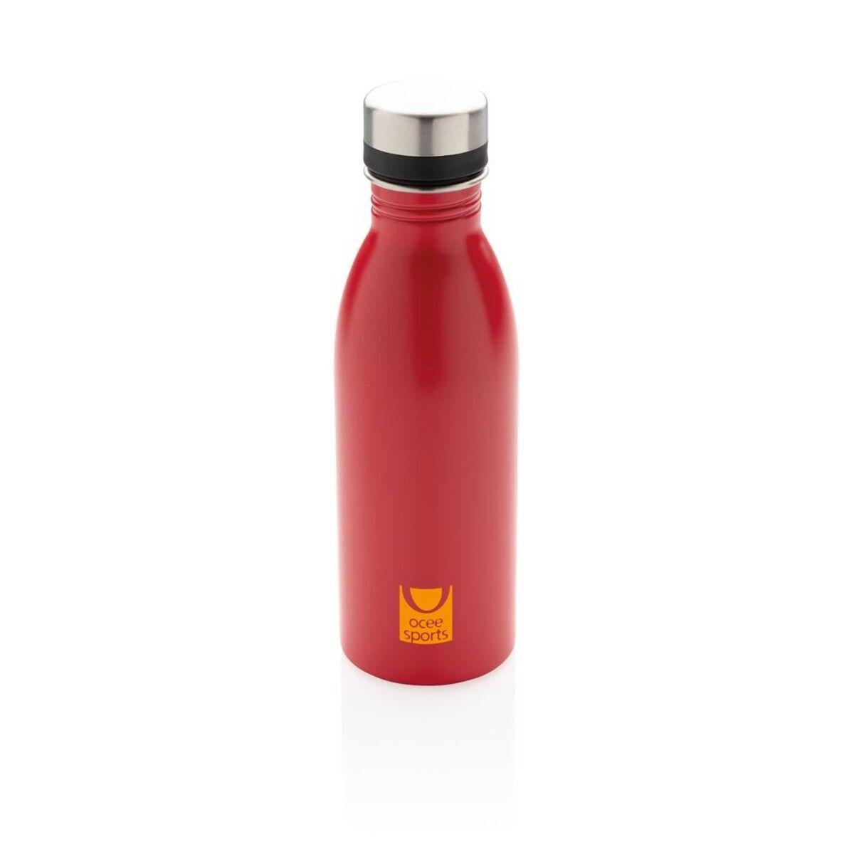 Lightweight Leakproof Bottle