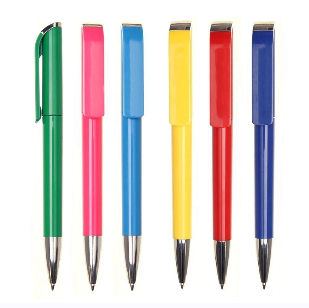 Maxema Tag Extra Silver Pen