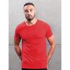 Mantis Organic T-shirts