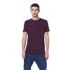 Continental Bamboo Jersey T-shirt  (Mens)