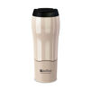 Mighty Mug Go Spill Proof Travel Mug