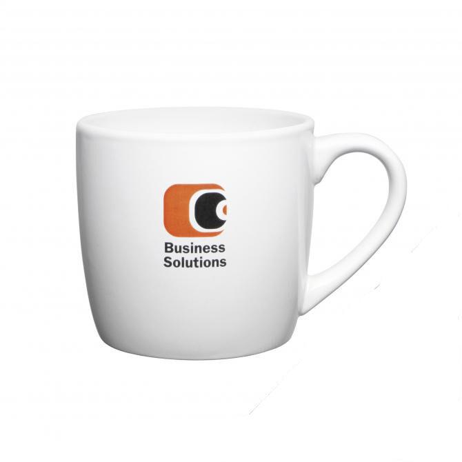 Mugs for Coffee Machines