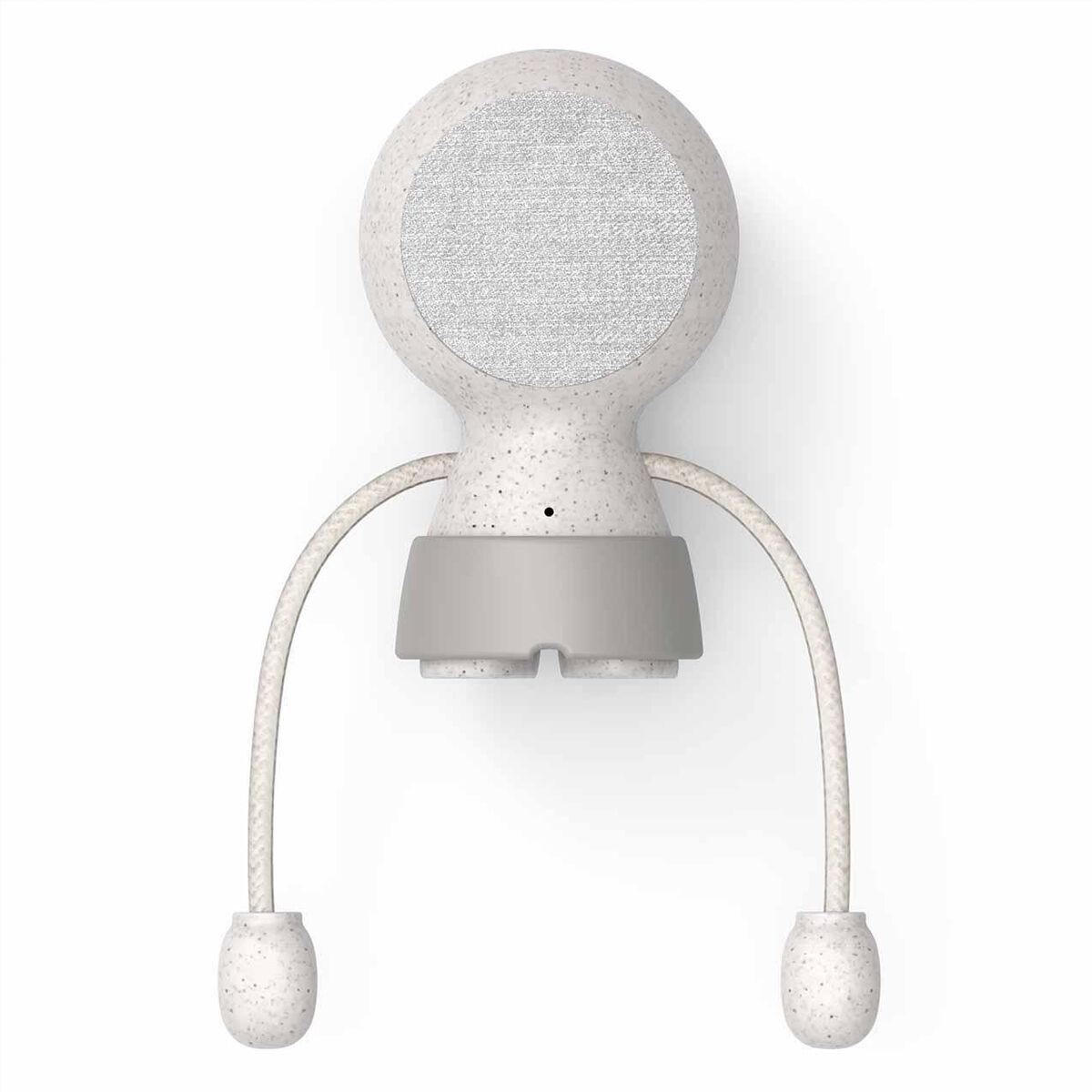Xoopar Mr. Bio Wireless Speaker