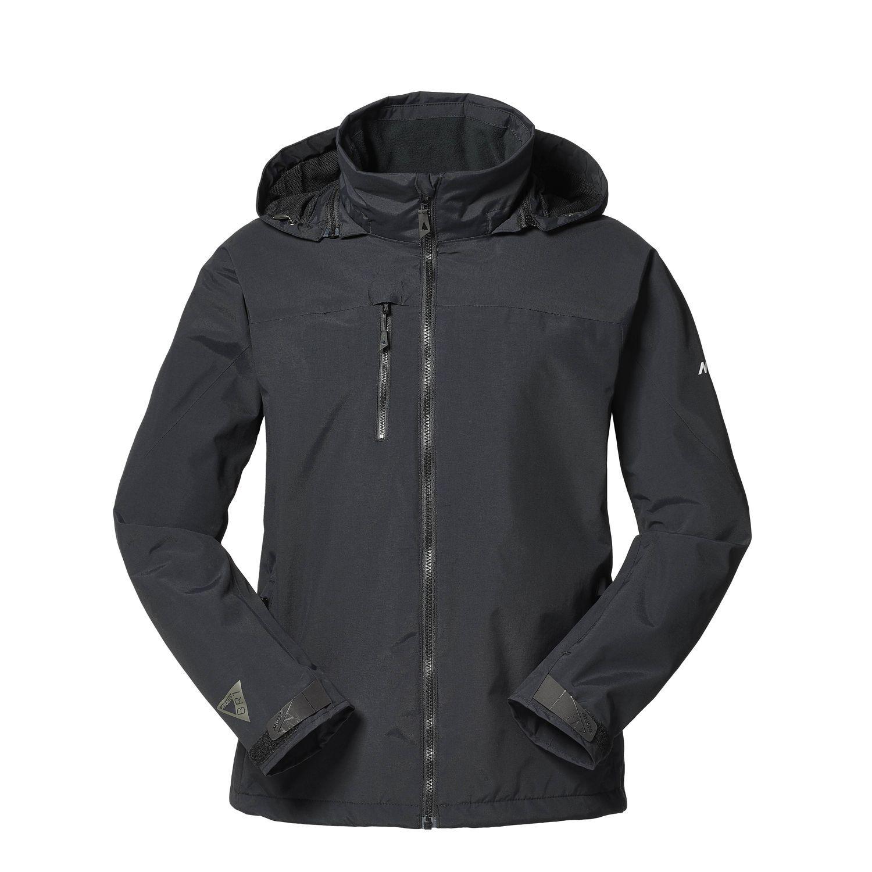 Musto Corsica Jacket