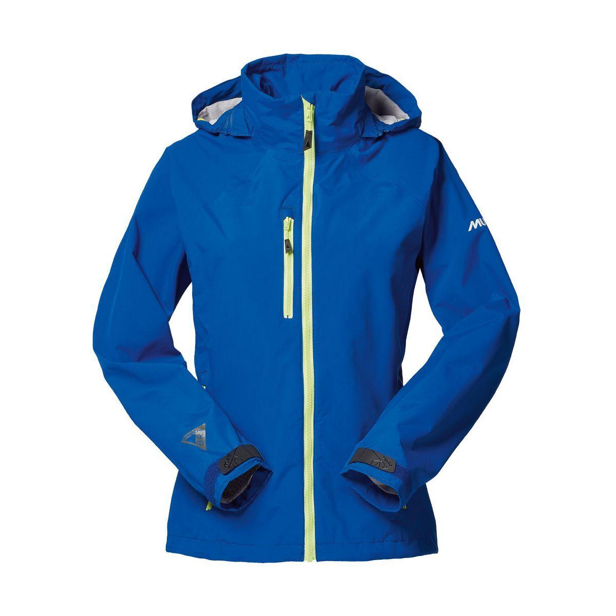 Musto Sardinia Jacket