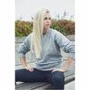 Neutral Organic Unisex Sweatshirt