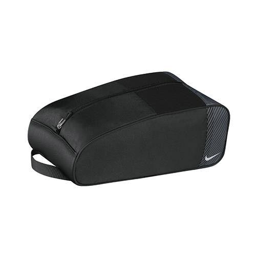 Nike Sport II Shoe Tote Bag