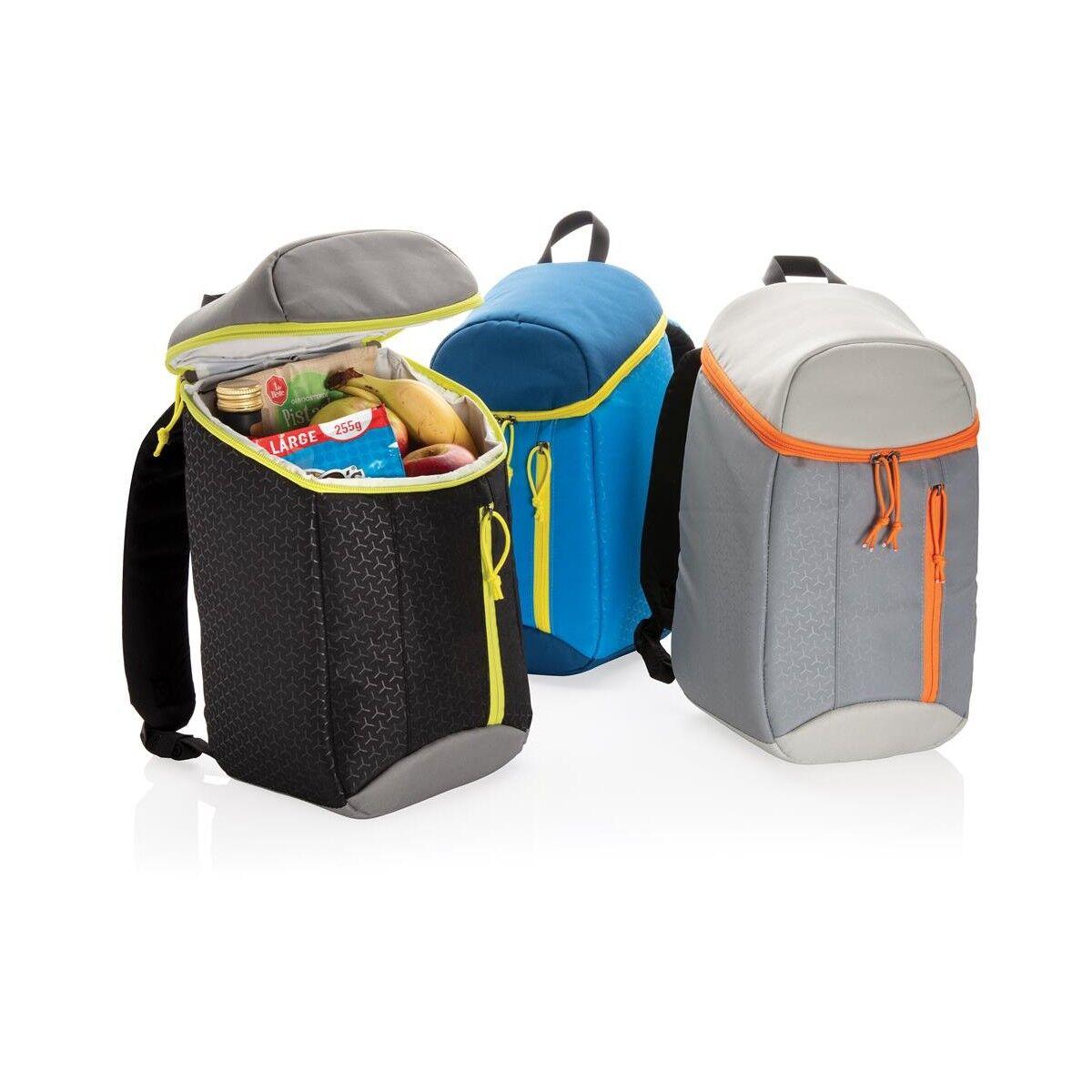 Outdoor Cooler Backpack 10 Litre