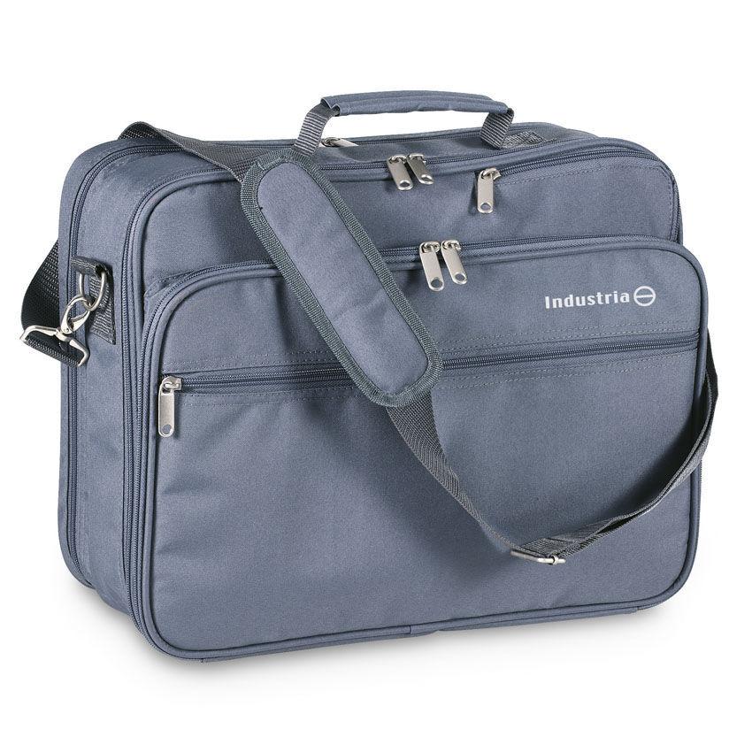 Personalised Laptop Bags