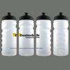 Biodegradable Sports Bottles