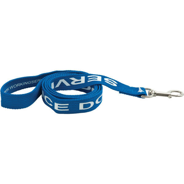 Dog Leads for Branding