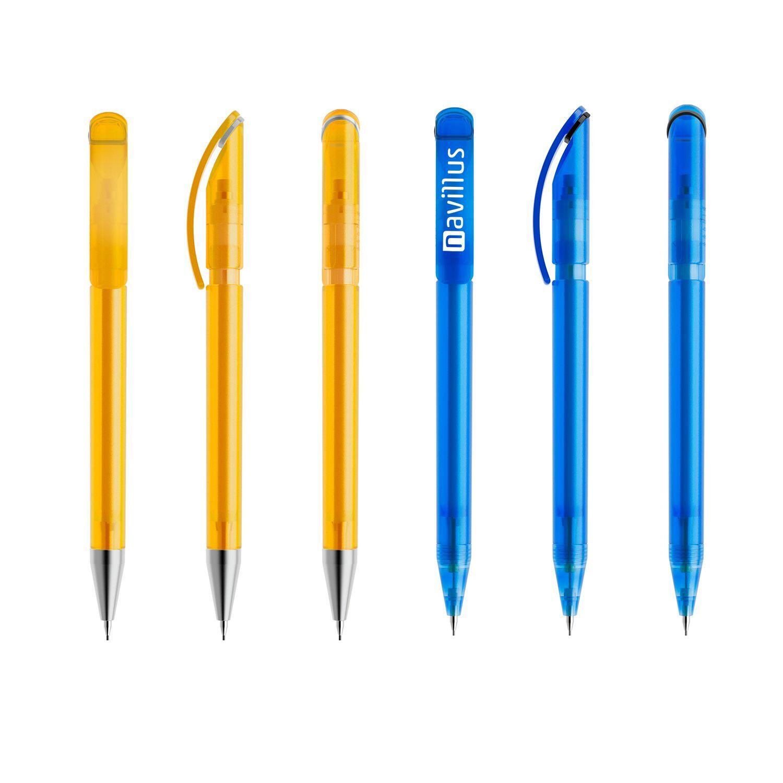 DS3 Promotional Prodir Pencil