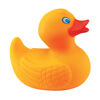 Promotional Printed Rubber Ducks