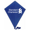 Promotional Diamond Kites