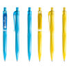 QS20 Promotional Prodir Peak Pen