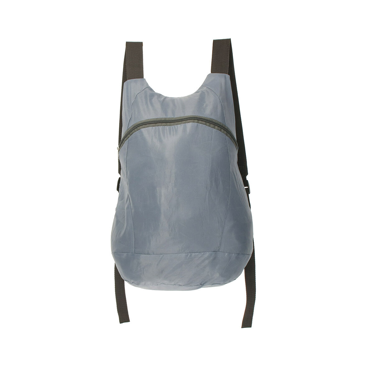 Recycled Folding Backpack