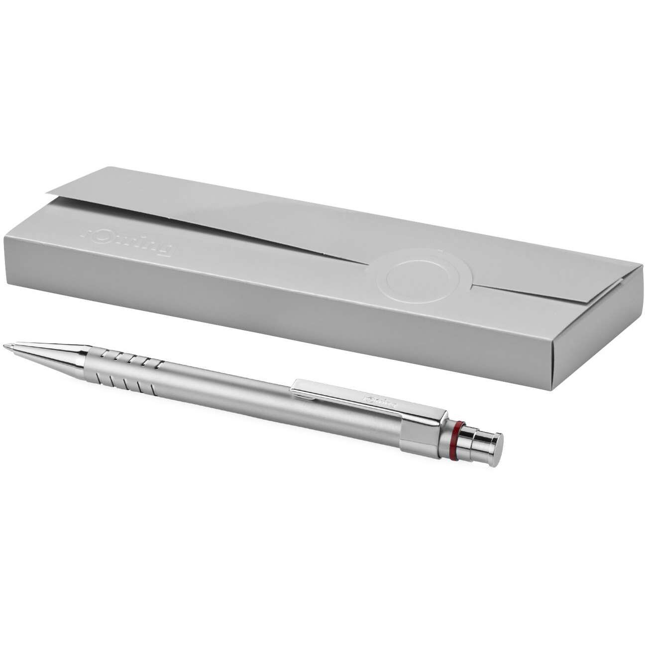 Rotring Dubai Ballpoint Pen