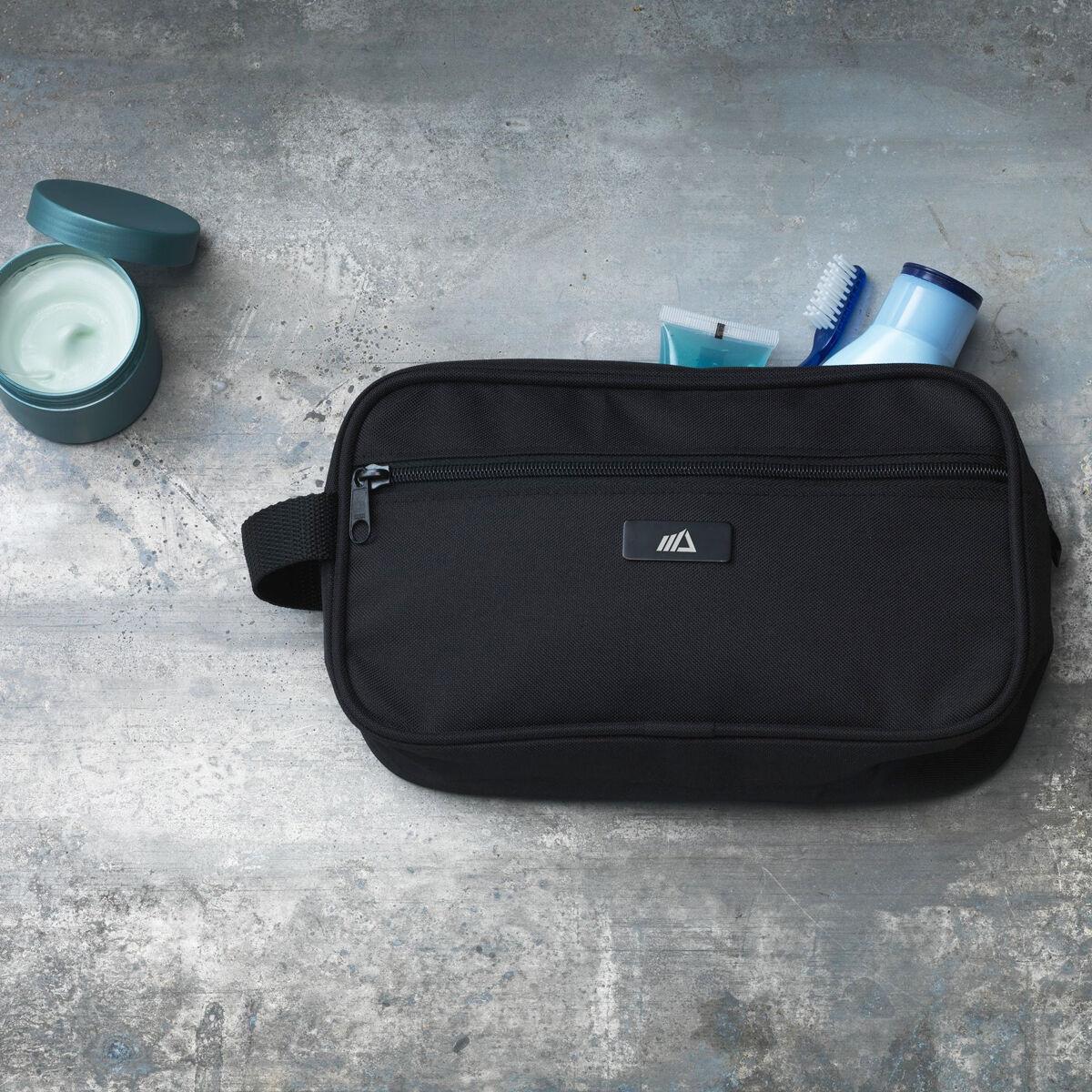 RPET Toiletry Bag