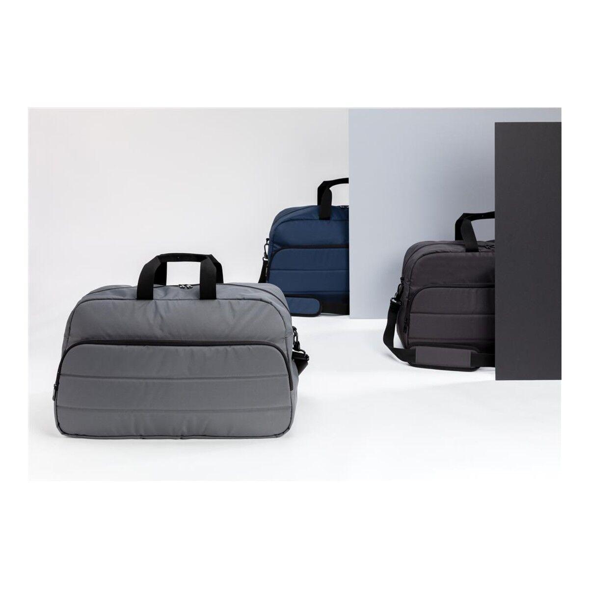 RPET Weekend Duffle Bag colours