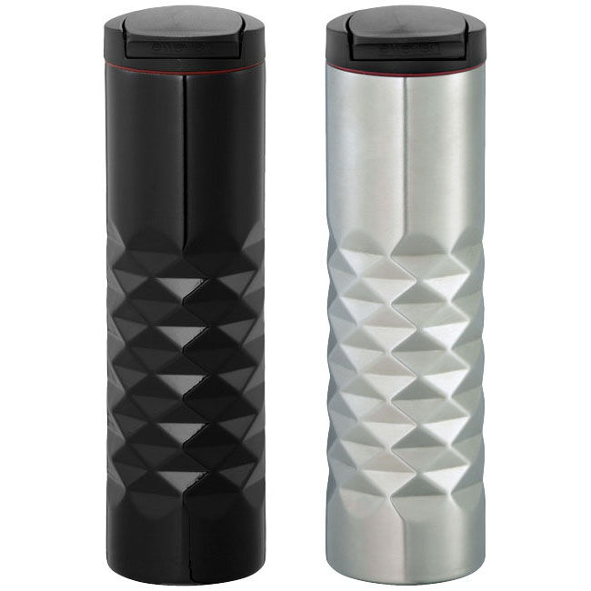 Coffee Flasks in Stainless Steel