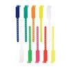 Standard ID Bracelet to Brand