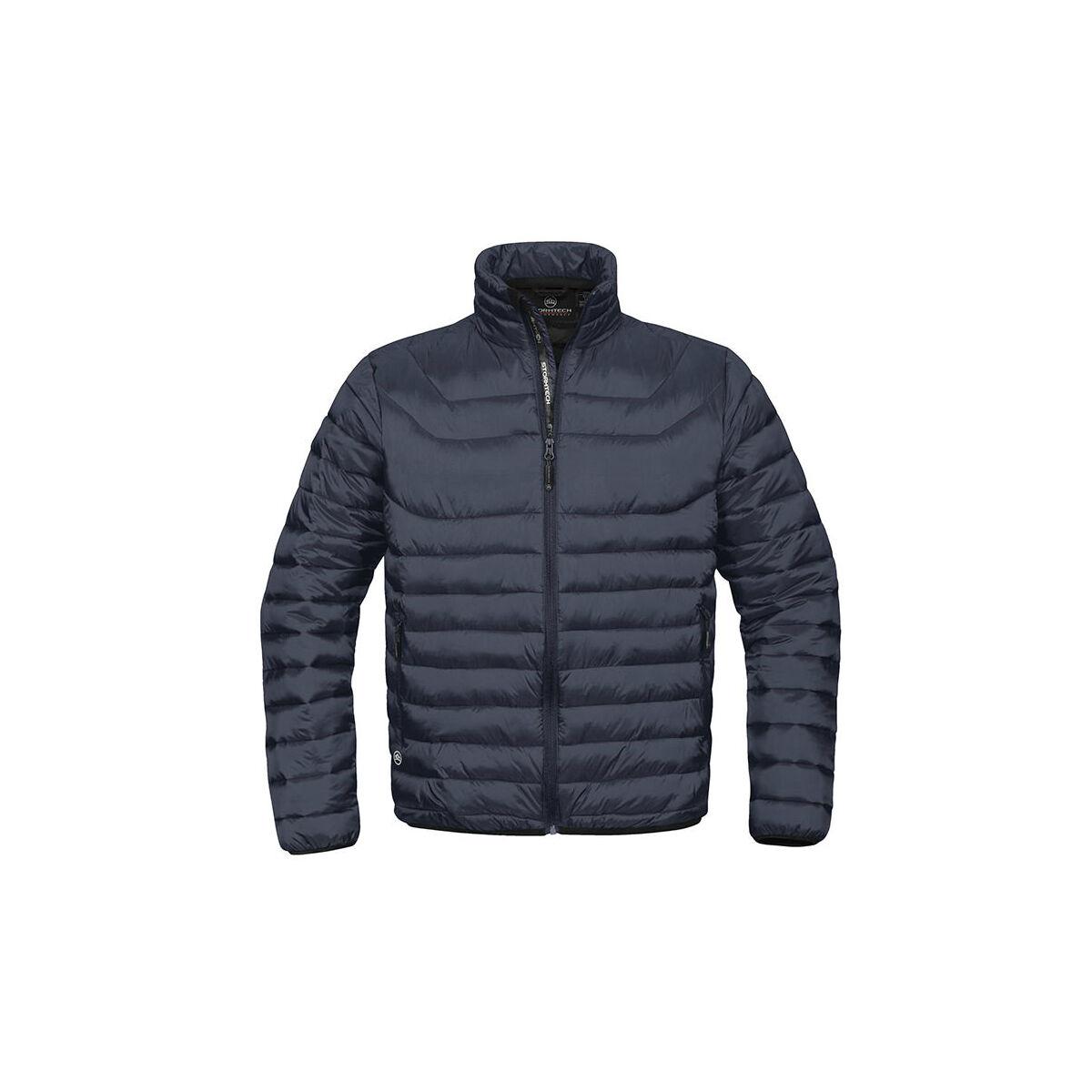 Stormtech Mens Altitude Jacket