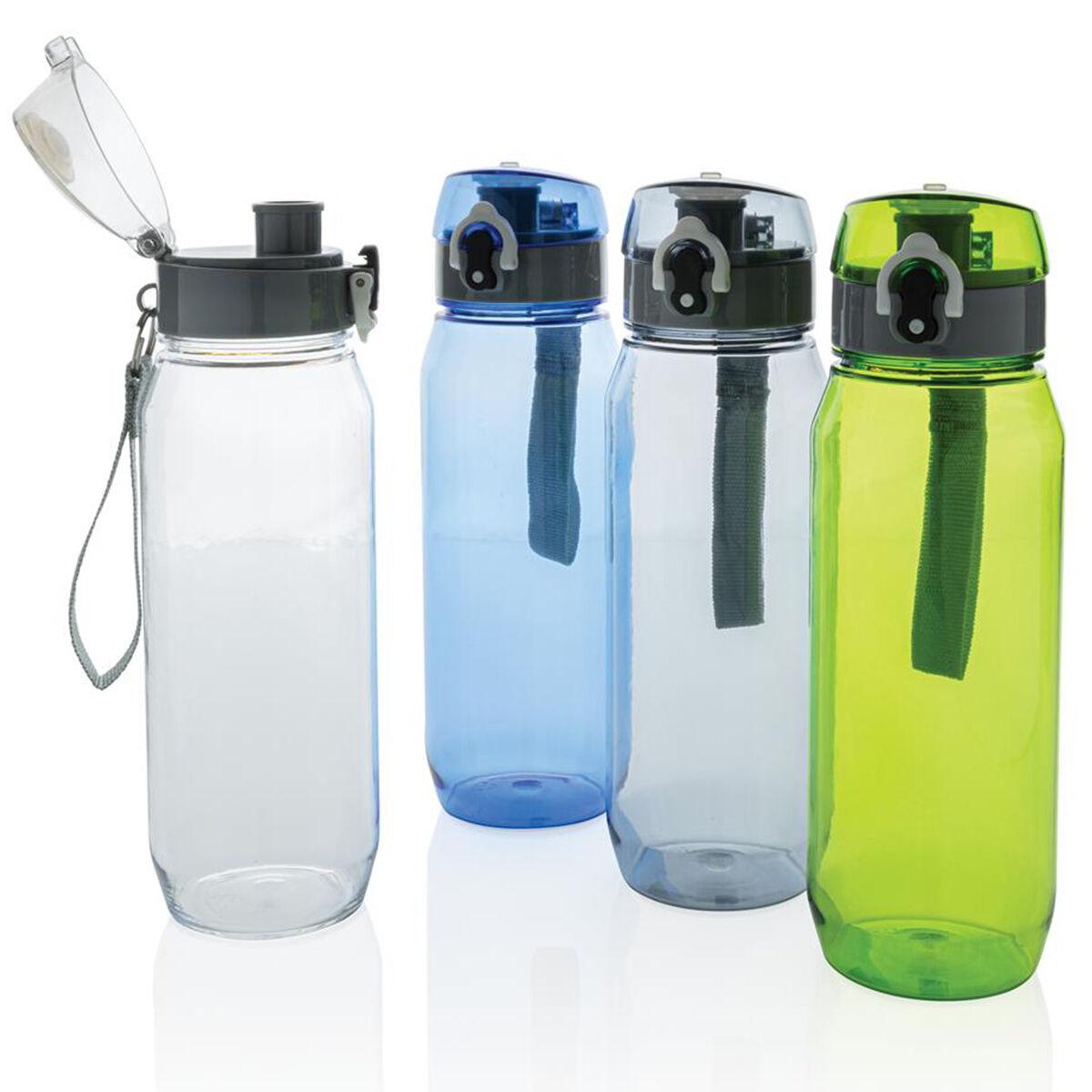 Tritan XL Sport bottle colours