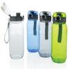 Tritan Sport Bottle XL
