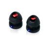 Branded Mini Capsule Speakers
