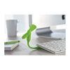 USB Laptop Fan in Silicone