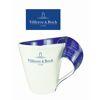Porcelain Coffee Mug Villeroy & Boch