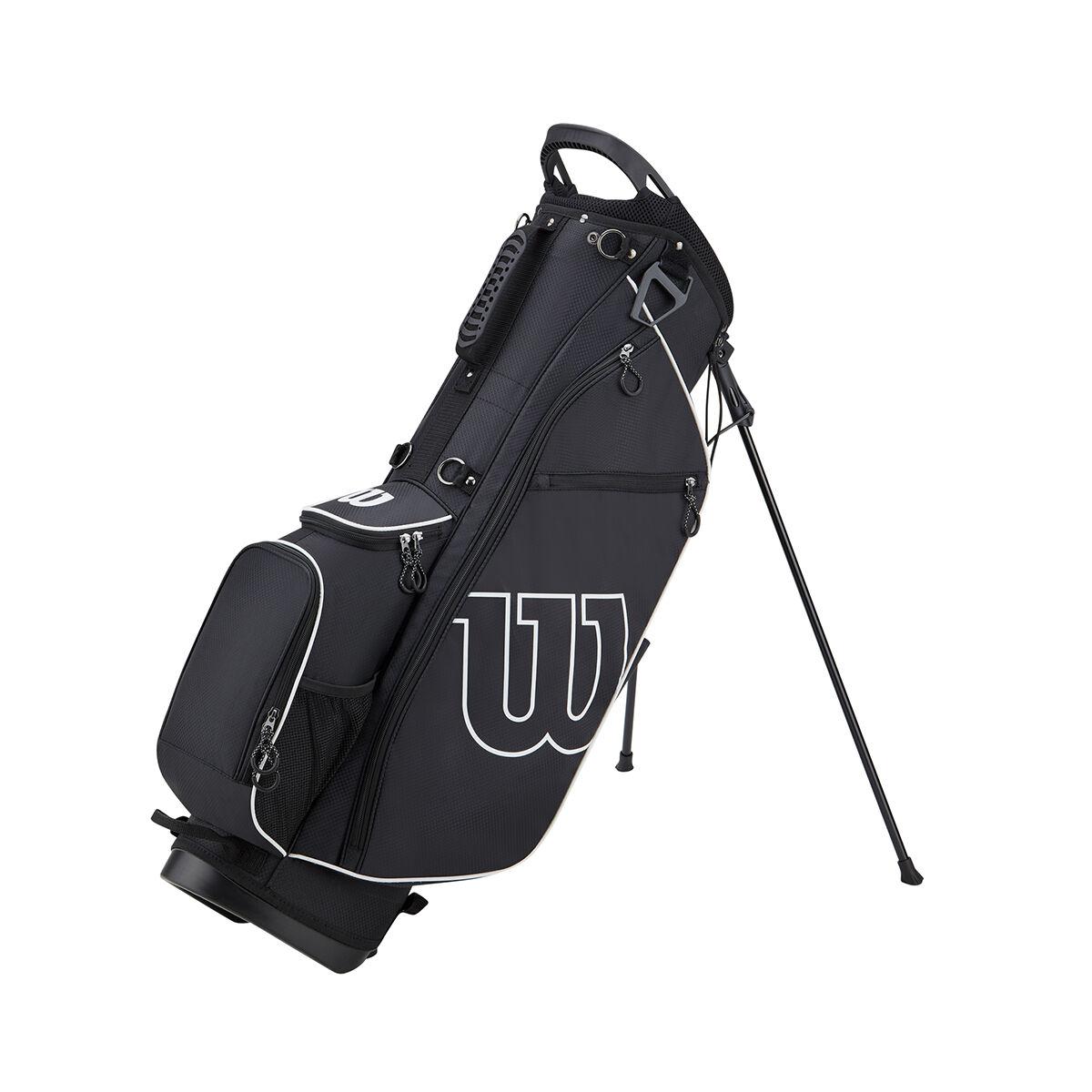 Wilson Prostaff Golf Bag